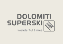 logo-dolomiti