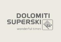 logo-dolomiti