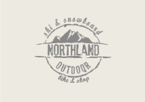 logo-northland