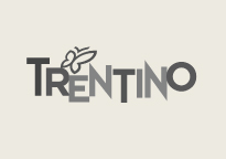 logo-trentino