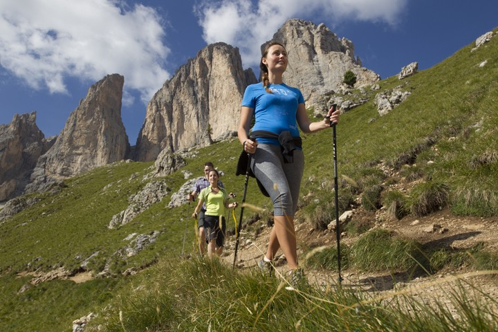 Summer | Chalet Vites Mountain Hotel