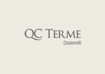 logo-qcterme
