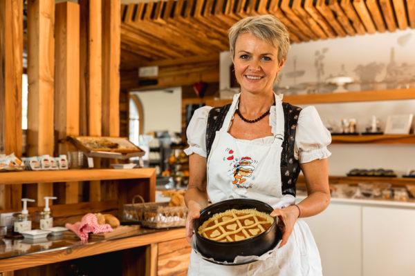 crostata-marmellata-chalet-vites-canazei