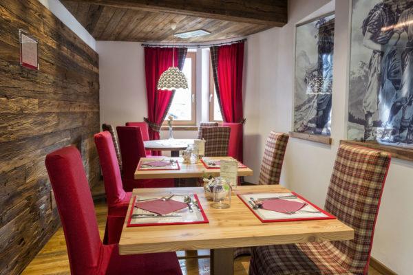 ristorante-chalet-vites-can